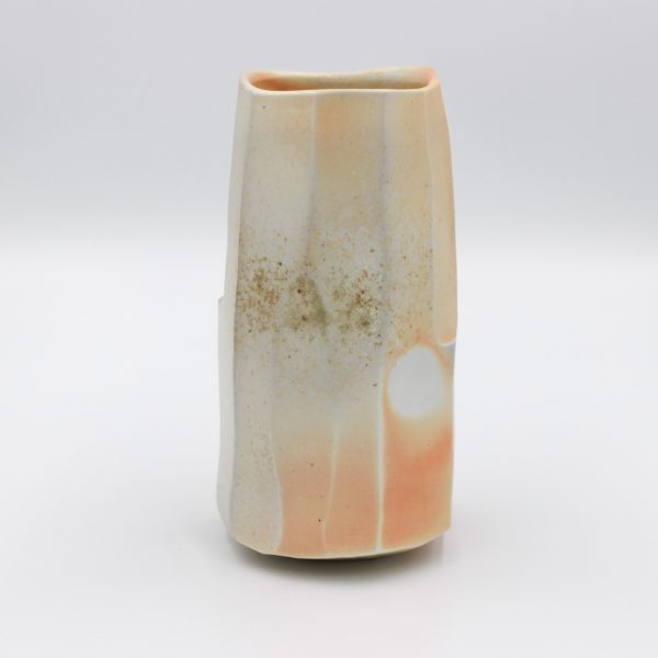 Tom Charbit Ceramics Online Shop - Faces