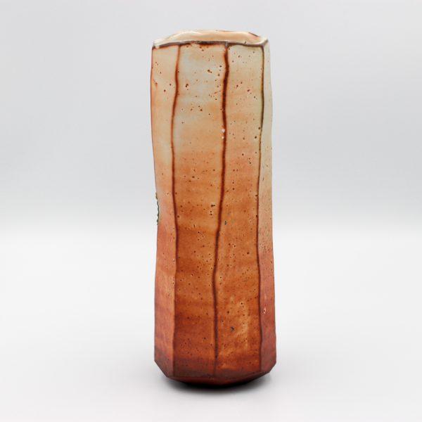 Tom Charbit Ceramics Online Shop - Faces