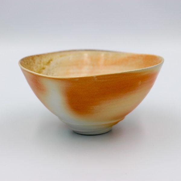 Tom Charbit Ceramics Online Shop - Miscellanous