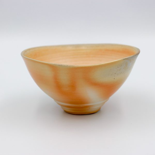 Tom Charbit Ceramics Online Shop - Miscellanous