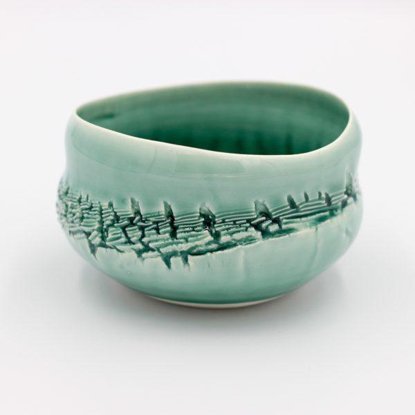 Tom Charbit Ceramics Online Shop - Organs