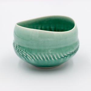 Tom Charbit Ceramics Online Shop - Organs