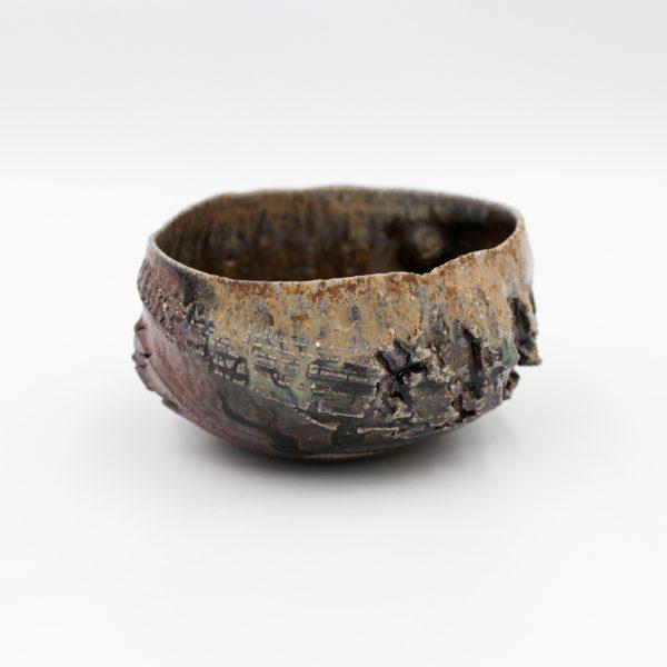 Tom Charbit Ceramics Online Shop - Earth
