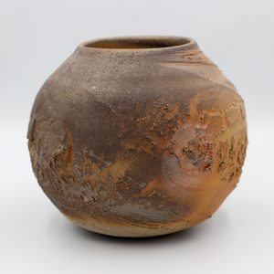 Tom Charbit Ceramics Online Shop - Earth
